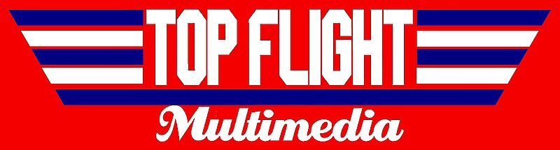 Top Flight Multimedia